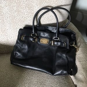 Multi use Michael Kors bag